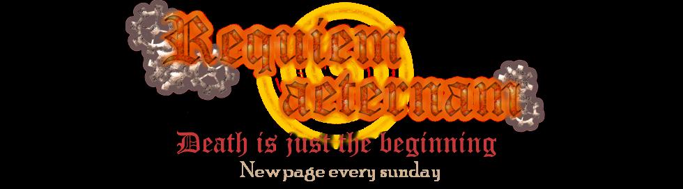 cropped-Requiemaeternam_schrift-heller_klein-mit-untertitel.png